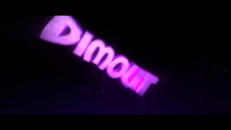 DIMOLIT (untro)