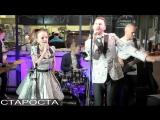 Хиты итальянской музыки – Кавер-группа «Диско Банда» – Каталог артистов