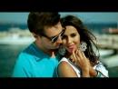 Liviu Hodor Mona Sweet Love 2012