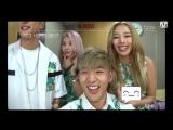 170814 K.A.R.D MC Cam @ M Countdown