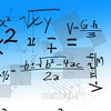 Одаренные дети. Математика и физика