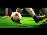 Финал турнира Corporate Wars по FIFA 18