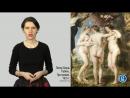 8.3. 17 век. Изобразительное искусство Испании и Фландрии. Часть 2.