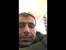 Bekir Tombak — Live