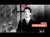 Песни Кобзона 60-х