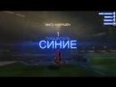 Андрей в скайпе 10.14.17