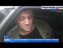 В Новой Москве ребенок помог задержать грабителей Россия 24