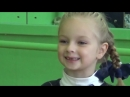 Конкурс чтецов Вифлеемская звезда младшая группа до 7 лет.