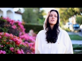 Kat Dahlia - Cursive