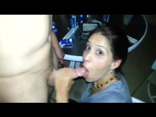 Секс с молоденькими татарками
