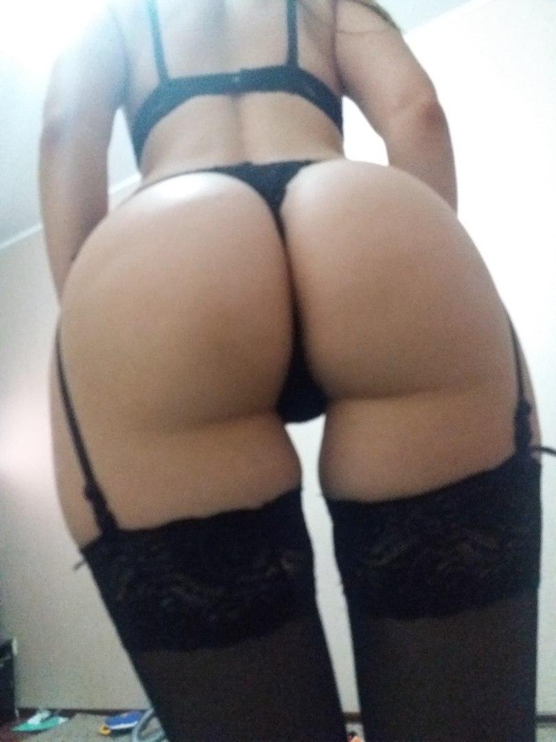 Thick booty black babe jayden starr