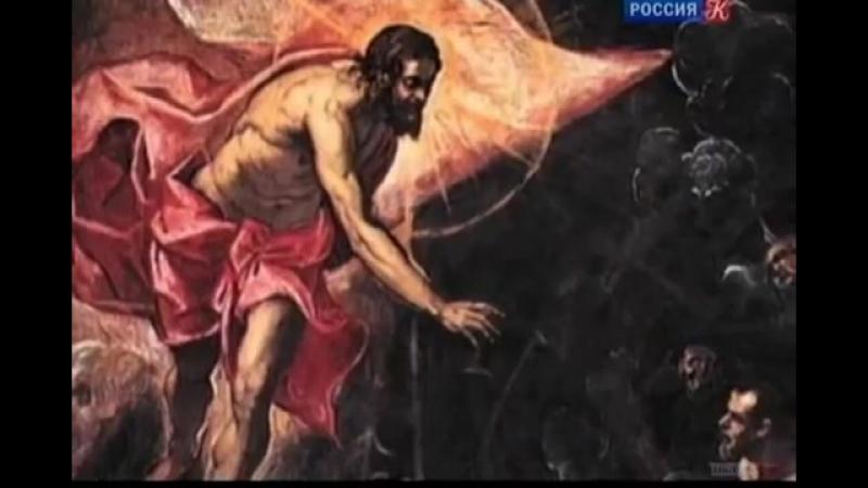 Д/ф Святой апостол Фома