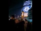 Дубай Альфия  Video 2018-02-10 at 11.40.12