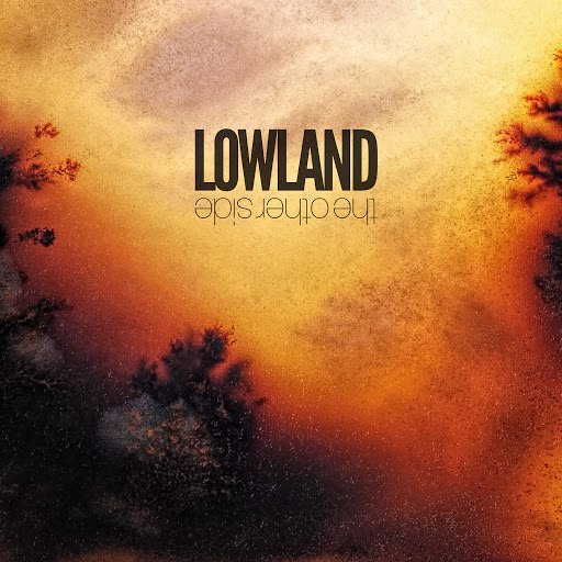 Lowland альбом The Other Side (Extended Mix)