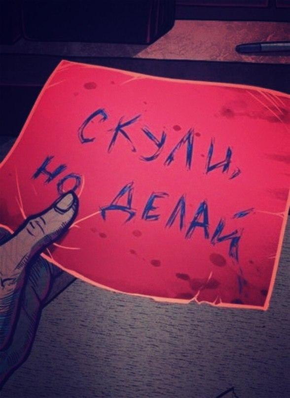 Герман Краузе | Омск