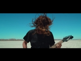 Like Moths To Flames - Nowhere Left To Sink (Official Music Video)