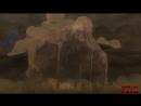 AMV клип Наруто беспощадный Мадара ч 2.mp4