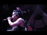 Elsiane - Final escape (Live)