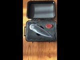 Gallo Custom Knives