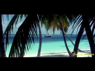 Ae Sagar Ki Lehron - Kishore Kumar, Lata Mangeshkar - Samundar Songs - Sunny Deol, Poonam Dhillon