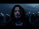 Chris Cornell – The Promise (Theatrical Version) (2017) (Acoustic) (Vox- Audioslave  Soundgarden)