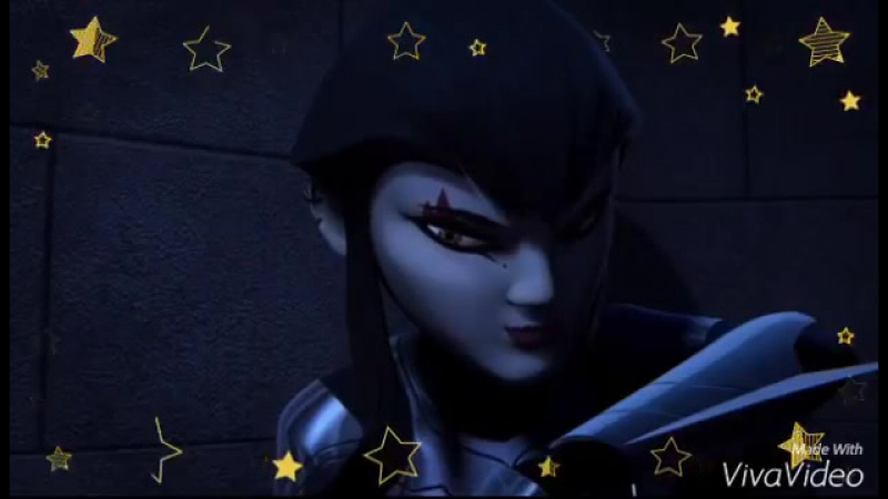 Karai-Leonardo-Ты готов услышать нет?