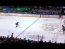 NHL 2017-18 / RS / 16.02.2018 / St. Louis Blues - Dallas Stars