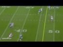Giants vs. Browns - NFL Preseason Week 2 Game Highlights