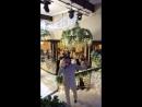 В Нальчике, на свадьбе 💪