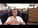 Dmitrii Bogatskii Как открыть бизнес по разработке мобильных приложений в Дубае. Личный опыт.