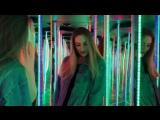 Hanna - Опять одна я (Oks cover)