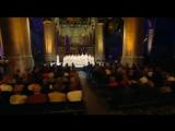 Григорианский хорал - детская вокальная группа Libera и рок-группа Geordie