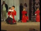 Islamey_Circassian_Dance_Nal_39_Ciqu_Ensemble_Youtube_2-spaces.ru