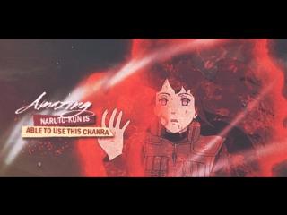 Naruto Shippuuden OST Hinata Kyuubi Hurricane Suite best Part