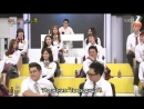Happy Together S3 Ep.513 - Star Golden Bell Special [рус.саб]