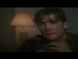Кикбоксер 2. Дорога назад (1991)