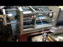 Видео-инструкция для станка SJR 3