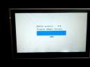 Перепрошивка навигатора Explay GTI5