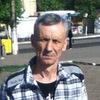 Nikolay Betremeev