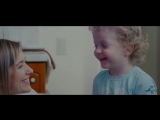 Поможет кто-то другой(Видео от МЧС РФ)