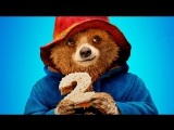 «Приключения Паддингтона 2»: Ролик о съемках фильма