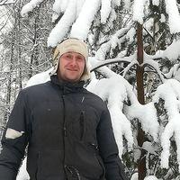 Alexander Napylov