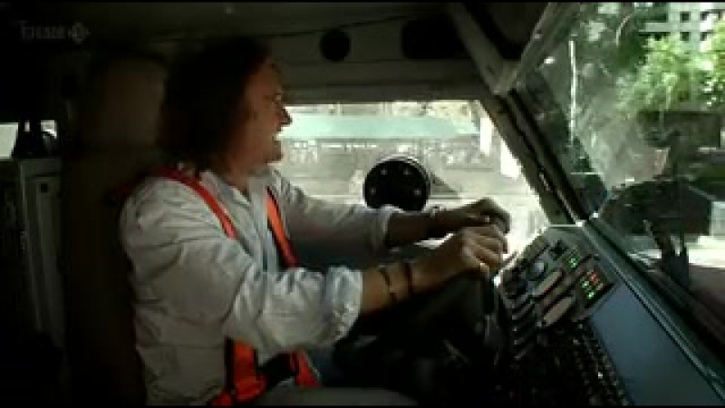 Top Gear - Hummer Maradeur (Hammer Marader).240.mp4
