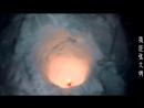 Истории деревенского паренька Чжан Дэйонга. В поисках невесты! Свечи в снегу и Фейерверки.