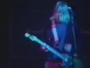 Nirvana - Floyd The Barber [Live At Paradiso, Amsterdam, 25111991]