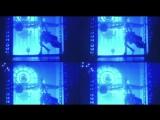 Отрывок из фильма Телохранитель. Ханна - Грудью под пули.