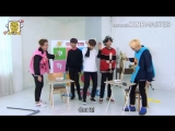 VIXX Funny Moments {Try Not to Laugh}