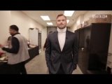 Behind the Scenes with Carrie Ann Inaba  Kellan Lutz