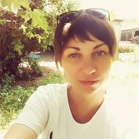 Наталья Тарарина