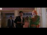 Daddy Cool _ Chaahat _ Shah Rukh Khan Anupam Kher